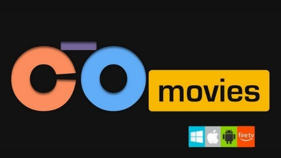 CotoMovies APK For Android, iOS, PC & Firestick _ The Best Movie App