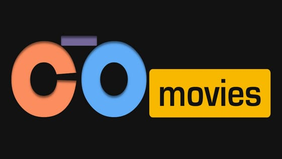 CotoMovies for iOS- Download Latest Version Cotomovies Mod For iOS