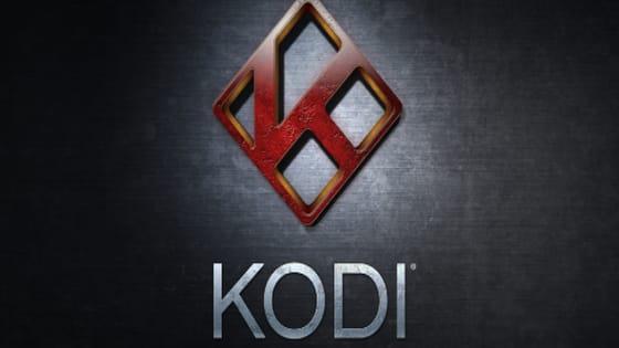 Kodi For Windows, PC, Laptop & MAC- Download Kodi For PC