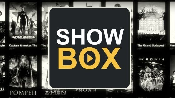 Showbox APK Download - Latest ShowBox For Android