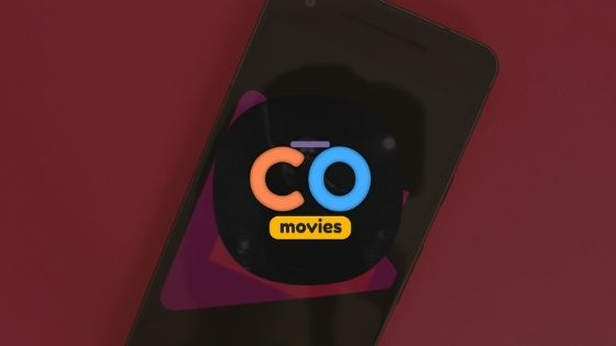 download Latest version cotomovies Apk download and coto movies app