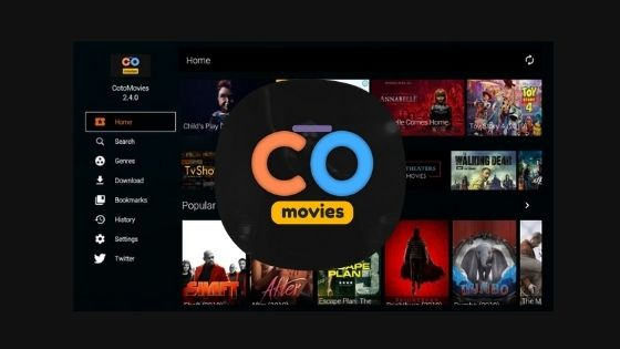 download cotomovies Apk download and coto movies app for Android iOs PC Firestick