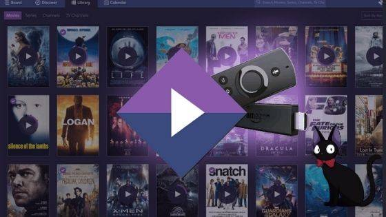 stremio app install guide for android Ios Pc and firestick