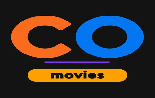 How to Download CotoMovies For Firestick- Install CotoMovies Apk