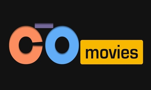 How to Install CotoMovies For Firestick- Download CotoMovies Apk
