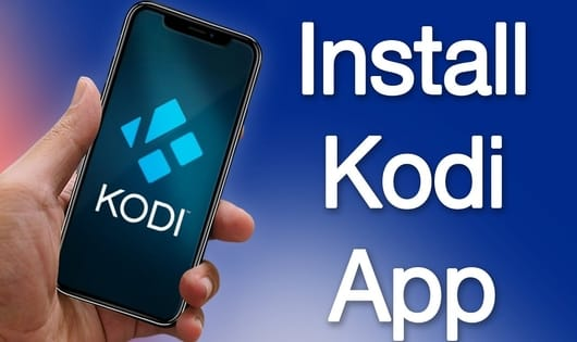 How to Install Kodi for iOS in 2021 (No Jailbreak Required)