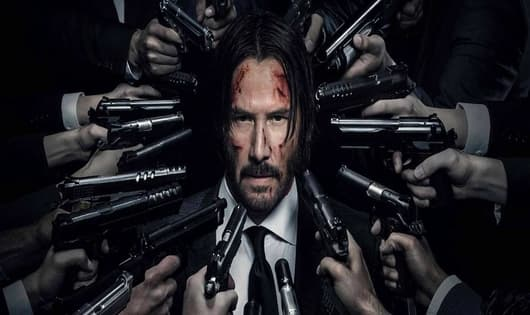 The Best List of 16 Thriller Movies Of All Times- Movies APK