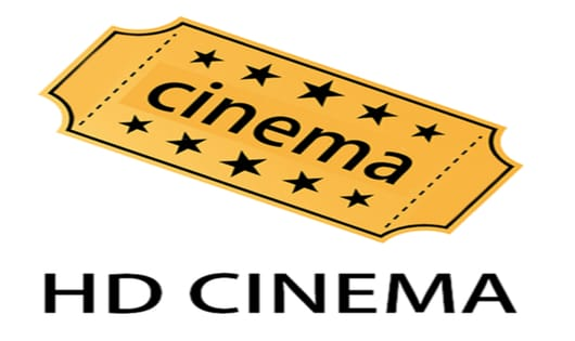 Cinema HD For PC- Download & Install Cinema APK Mod For Laptop PC