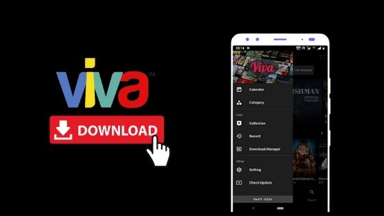 Download Latest Version Viva TV Apk- Viva TV APK Mod For Android