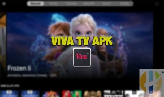 Viva TV For PC- Download & Install Viva TV APK For Laptop PC