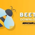 Download BeeTV Latest version Apk for Android APK and IOS Moviesapk