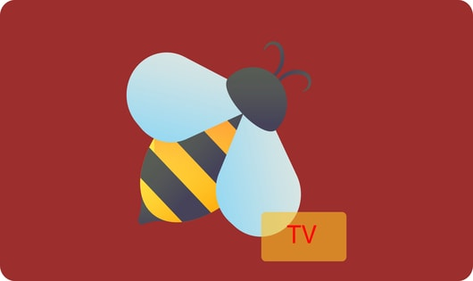 Bee TV For PC- Download & Install BeeTV APK For Laptop PC