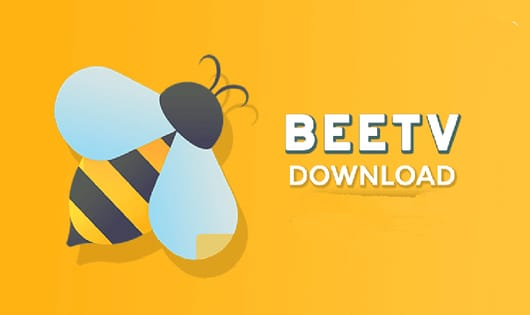 BeeTV for iOS- Free Download & Install Bee TV Apk for iOS