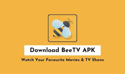 How to Install Bee TV For Firestick- Download BeeTV Apk Mod Firestick