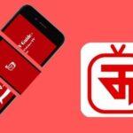 Thop TV APK (Live Cricket) Download Latest Version Thop TV Live apk Download